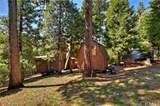 405 Kuffel Canyon - Photo 21