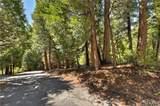 405 Kuffel Canyon - Photo 26