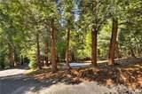 405 Kuffel Canyon - Photo 28