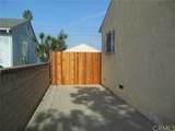 1801 Arbutus Street - Photo 5