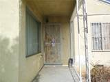1801 Arbutus Street - Photo 6
