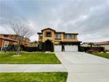 5535 Pine Leaf Avenue - Photo 2