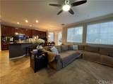 5535 Pine Leaf Avenue - Photo 12