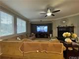 5535 Pine Leaf Avenue - Photo 13