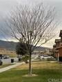 5535 Pine Leaf Avenue - Photo 3