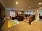 5535 Pine Leaf Avenue - Photo 23