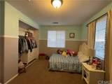 5535 Pine Leaf Avenue - Photo 28