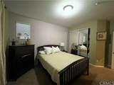 5535 Pine Leaf Avenue - Photo 33