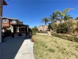 5535 Pine Leaf Avenue - Photo 43