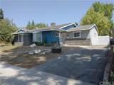 436 Canyon Boulevard - Photo 2