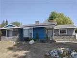 436 Canyon Boulevard - Photo 3
