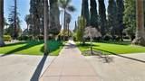 1154 Highland Avenue - Photo 5