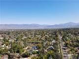 1154 Highland Avenue - Photo 64