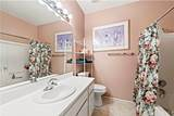 27966 Crystal Spring Drive - Photo 29