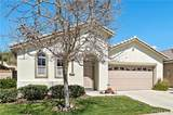 27966 Crystal Spring Drive - Photo 4