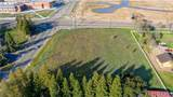 0 E. Farmland - Photo 4