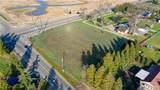 0 E. Farmland - Photo 5