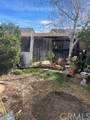 8180 Forest Street - Photo 11