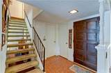 5646 Tahoe Circle - Photo 13
