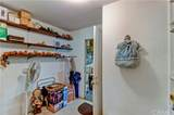 5646 Tahoe Circle - Photo 38