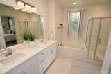3180 Yountville Drive - Photo 22