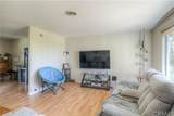 5115 Pacific Heights Road - Photo 4