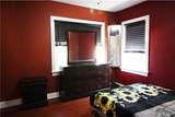940 Magnolia Street - Photo 13