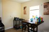 940 Magnolia Street - Photo 10