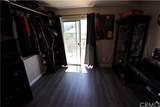 10237 Icefield Court - Photo 35