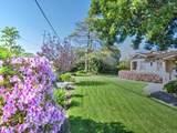 2684 Highland Drive - Photo 27