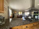 1812 Butters Road - Photo 12