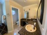 1812 Butters Road - Photo 17