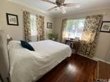 1812 Butters Road - Photo 19
