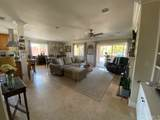 1812 Butters Road - Photo 21