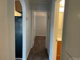 28490 Highland Avenue - Photo 53