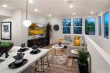 9628 New Morning Place - Photo 4