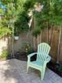 61 Gardenstone - Photo 5