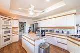 41368 Lilley Mountain Drive - Photo 19