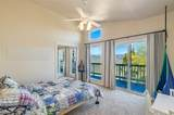 41368 Lilley Mountain Drive - Photo 31