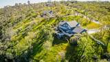41368 Lilley Mountain Drive - Photo 45