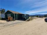 60645 Lupin Lane - Photo 15