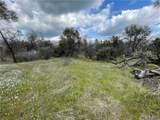 3786 Bronco Hollow Rd - Photo 1