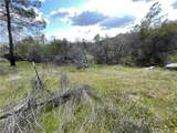 3786 Bronco Hollow Rd - Photo 5