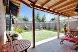 5102 Pageantry Street - Photo 26