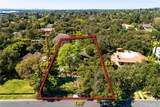 1225 Rodeo Road - Photo 1