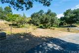 13780 Calle De Los Pinos Road - Photo 59