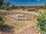 41224 Los Ranchos Circle - Photo 43