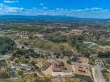 41224 Los Ranchos Circle - Photo 68