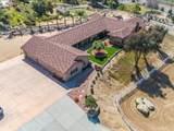 41224 Los Ranchos Circle - Photo 69