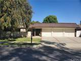 2321 Mesa Drive - Photo 1